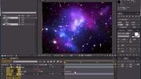 AE制作魔法水晶 AE视频教程 AE包装制作 AE素材 ae教程自学视频