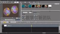 格式工厂会声会影(通用)学科工具操作录屏-1