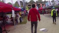 视频: 亚洲展demo day体验日