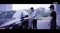 视频: 笑嗷江湖第2集奇葩买车记初稿
