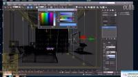 3dmax教程3dmax教程下载3dmax教程打包下载3dmax室内设计教程3d室内设计教程