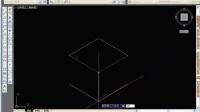 《263》CAD模具设计视频,2D模具排位视频教程1-25分,金三维视频_1
