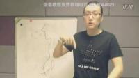 唱歌技巧和发声方法_杭州哪里学唱歌好