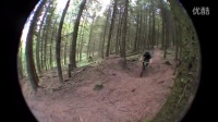 视频: Video_ Get Pumped - Pinkbike