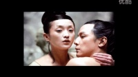 吴彦祖被迫拍摄3级片
