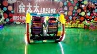 3s3代多少钱一台,最便宜,质量最好,广州金满鸿电子厂家18617395146