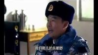 热血年代军旅励志电视剧《火蓝刀锋》片花,激情演绎