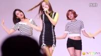 LUV 3 韩国美女性感热舞现场拍摄韩国女团 4480青苹果影院青苹果乐园影院yy60904080新视觉影院青苹果相关视频