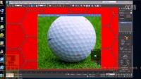 3dmax教程3dmax视频教程3dmax视频教程下载3dmax室内设计教程 3d室内设计教程
