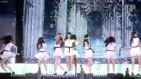 151009 东大门设计广场 Oh My Girls - Closer