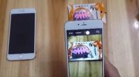 琴泰手机苹果6s6splus演示