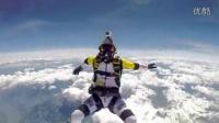 GoPro_ Soul Flyers 33_000 ft Above Mont