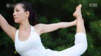 瑜伽初级教程在家练全套瘦肚子