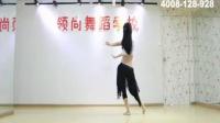 学肚皮舞有什么好处 肚皮舞基础教学 深圳肚皮舞 99UBBC相关视频