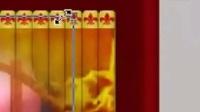 20130815_20孤风吟唱老师主讲PS大图【独恋君】课录0874_合并文件