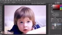 [PS]Photoshop教程PS学习PS自学PS美白PS调色PS抠图人物修饰