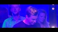 Mad World RTL Late Night现场版