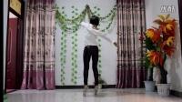 性感美女热舞-妹妹的酒dj-超高跟鞋-跳广场舞 超碰97人在线视频