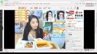 韩国美女主播-金荷音0930 9种简单信封的折法图解