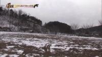 TV 动物农场 150412