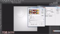 [PS]PS海报制作PS基础教程Photoshop视频教程PS课程PS创意合成PS创意海报级教程