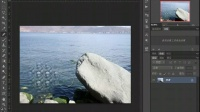 [PS]【PS修复画笔工具】 photoshop教程ps抠图教程PS课程ps基础教程