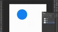 [PS]PS基础教程PS课程PS案例PS视频PS教程Photoshops基础-椭圆选框工具