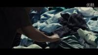 太阳城集团 Suncity Group - 《 一狱一世界》宣传片