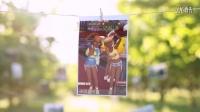 LY公会劲舞团3二测宣传视频【请用超清观看】