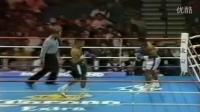 麦克莱伦高清集锦 NO.3 Gerald McClellan Knockout Tribute HD