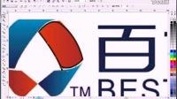 cdr基础入门教程coreldraw视频教程实例教程平面广告设计教程
