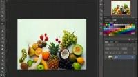 [PS]【PS修补工具】photoshop教程ps抠图教程PS教程PS合成教程PS基础教程