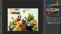 [PS]【PS仿制图章工具】photoshop教程ps抠图教程PS教程PS合成教程PS基础教程