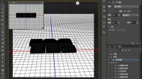 [PS]【PS材质吸管工具】photoshop教程ps抠图教程PS教程PS合成教程PS基础教程
