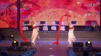 朱老师舞蹈系列---《盛世鸿姿》