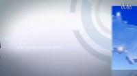 2.金融理财投资公司形象宣传片视频制作