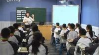 初中英语《Unit 1 My name's Gina·(Section A Grammar Focus~3c)》名师公开课教学视频-黄丽