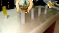 【DIY】自己动手制作可以吃的润唇膏