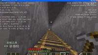 【Minecraft】 日常的多mod逗比生存 LV.5 人工矿洞雏形完成 客户端重开!