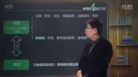 视频: 2016年万国司法考试刑法韩友谊01高清视频 QQ:948509293