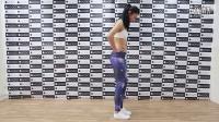 【云商教练绍祥】MODO健康Vol.1-性感长腿美女教你一周练就修长美腿 瘦腿丰臀