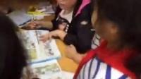 20151015胡老师教读英语