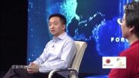 徐磊:让加油站成为车主服务平台