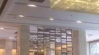 贵阳中天未来方舟欺瞒消费者小擅自修改规划布局,小区内修建110kv变电站