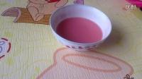 QQ糖布丁的做法