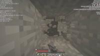 萌萌哒小面包之Minecraft原版生存1