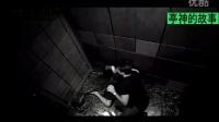 电梯激情视频--堪比岛国大片