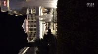 Las Vegas 凯撒皇宫酒店