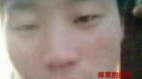 《奔跑吧兄弟3—鹿晗》我要当冠军