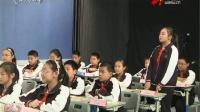 初中英语《Unit 6 Do you like bananas?(Section B 3a~Self Check)》名师公开课教学视频-翁小桃